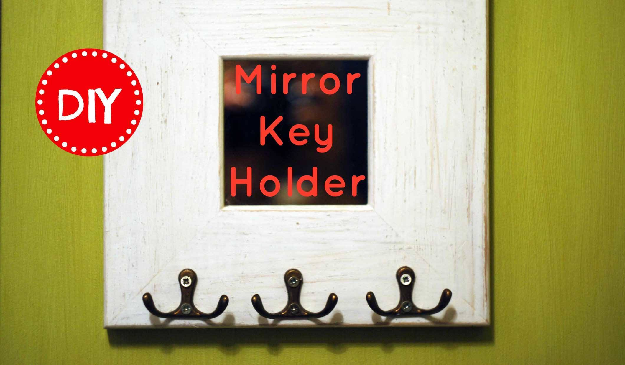 Key Holder_Done_thethings_we_do_blog-- 11copy