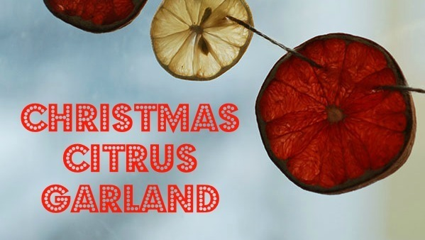 Citrus_Garland_Done_slideshow