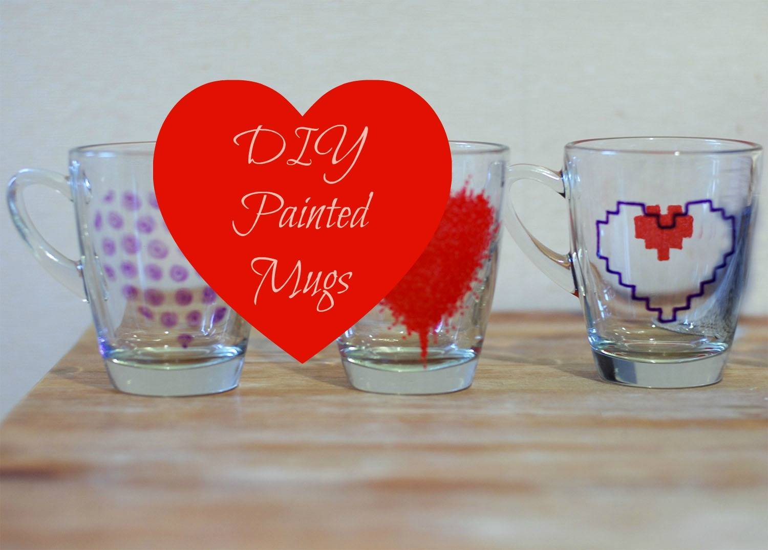 DIY_painted mugs_done1