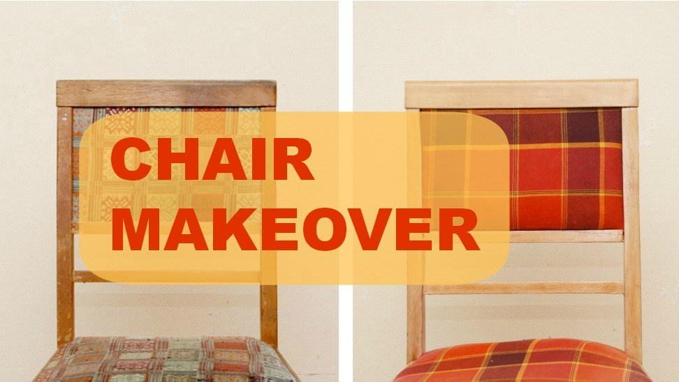 chair_back_before_after123