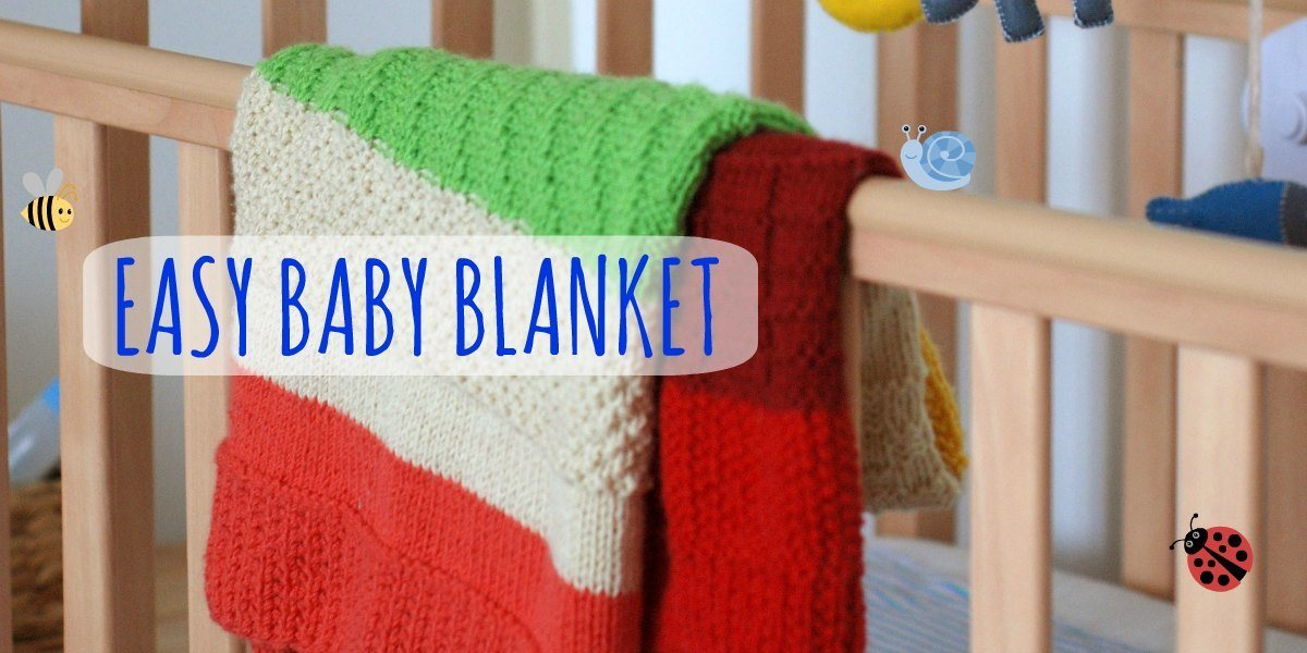 Baby Blanket_Title