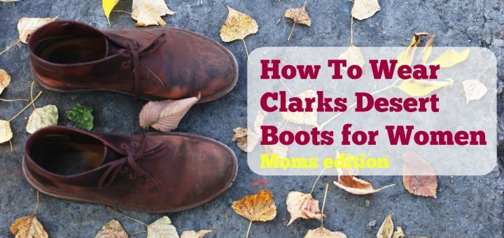 Clarks_title